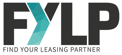 FYLP Logo