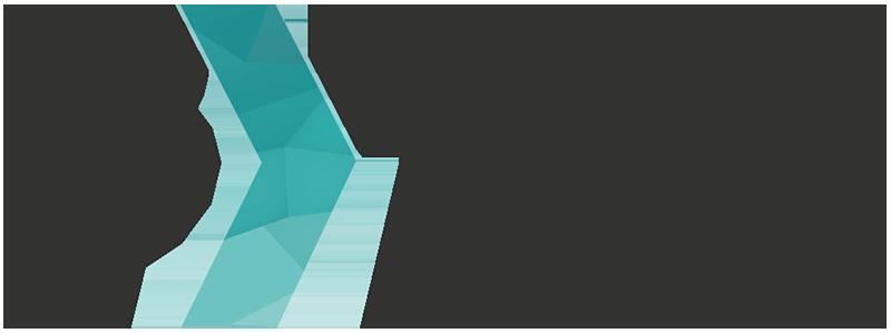 FYLP-Logo