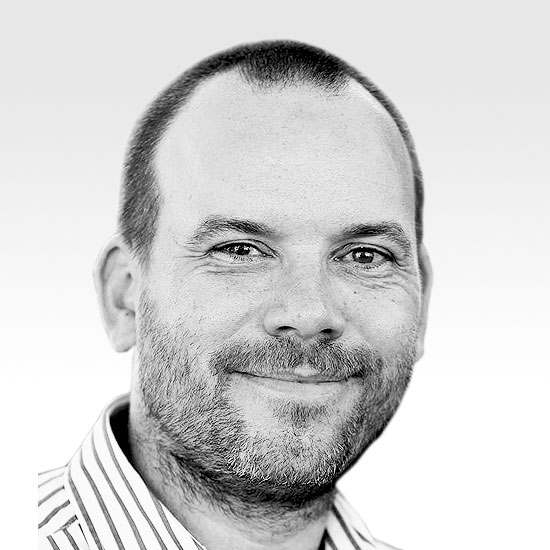 Martin Brunnbauer
